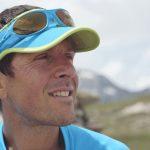 Le 09/09/2014 : Julien Chorier va tenter de battre le record du GR20