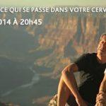"""TV : 5e épisode de  """"Les pouvoirs extraordinaires du corps humain"""", le mardi 16 septembre à 20h45 sur France 2"""