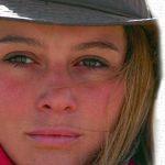 Priscilla Telmon, une femme d'aventure, du rêve à la réalisation de soi