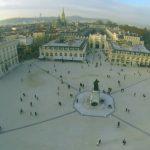 La France, championne du monde du drone civil, ludique et outdoor