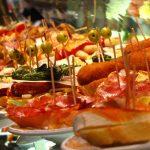 Aventure gastronomique à Valence