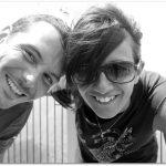 Julien et Lydia de Nowmadz nous font découvrir la Patagonie et l'Argentine