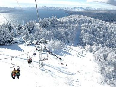 journee de ski 8
