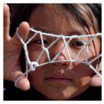 Carnet de tournage du film « Enfances nomades »
