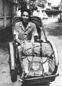 Djakarta_1970[1]