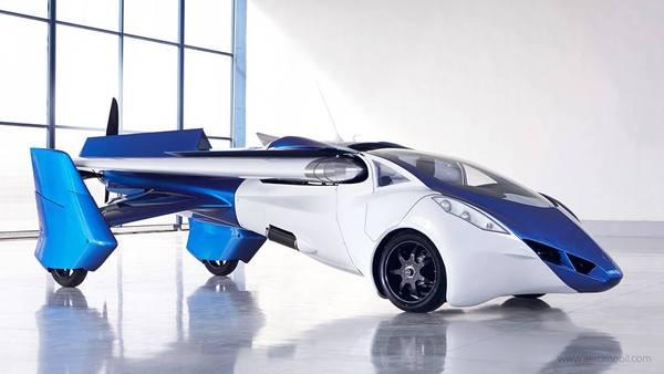 S7-AeroMobil-3-0-la-voiture-volante-n-est-plus-un-fantasme-336379[1]