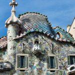 Le parcours Gaudi pour passer un week-end original à Barcelone