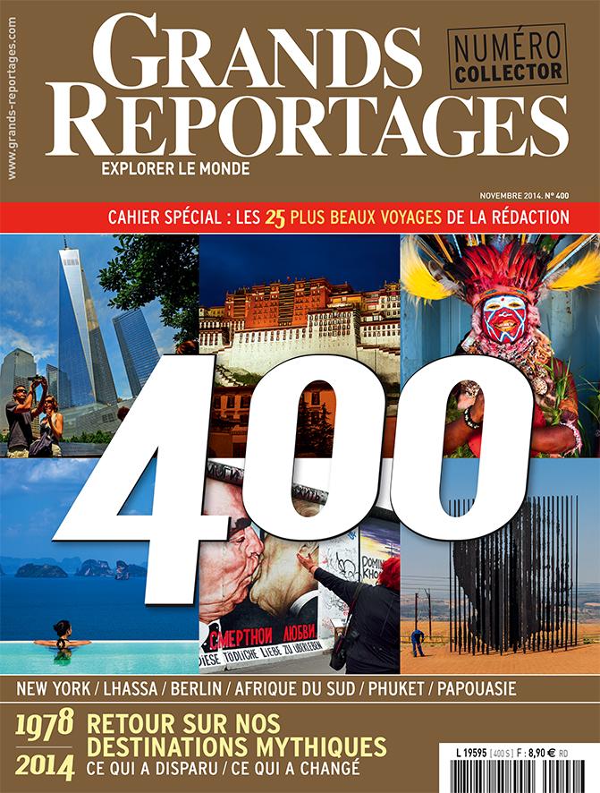 400-couve_320-Couv