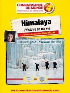 HIMALAYA_histoire-de-ma-vie_FOLLMI_120x160 (Copier)