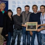 """""""SEUL ON VA PLUS VITE…ENSEMBLE ON VA PLUS LOIN…"""" : Palmarès du Festival du Film d'Aventure de La Rochelle"""