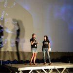 11ème Festival du Film d'Aventure de La Réunion du 16 au 29 mai 2015