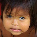 Patricia, auteur reporter d'images, réalise des docu-portraits de chamans guérisseurs