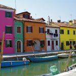 Murano, l'île des artisans verriers