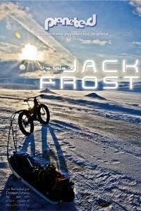 TheTaleOfJackFrost-affiche_web (Copier)