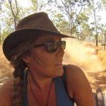 Destination Wwoofing avec Julie, un nouveau mode de voyage et de découverte