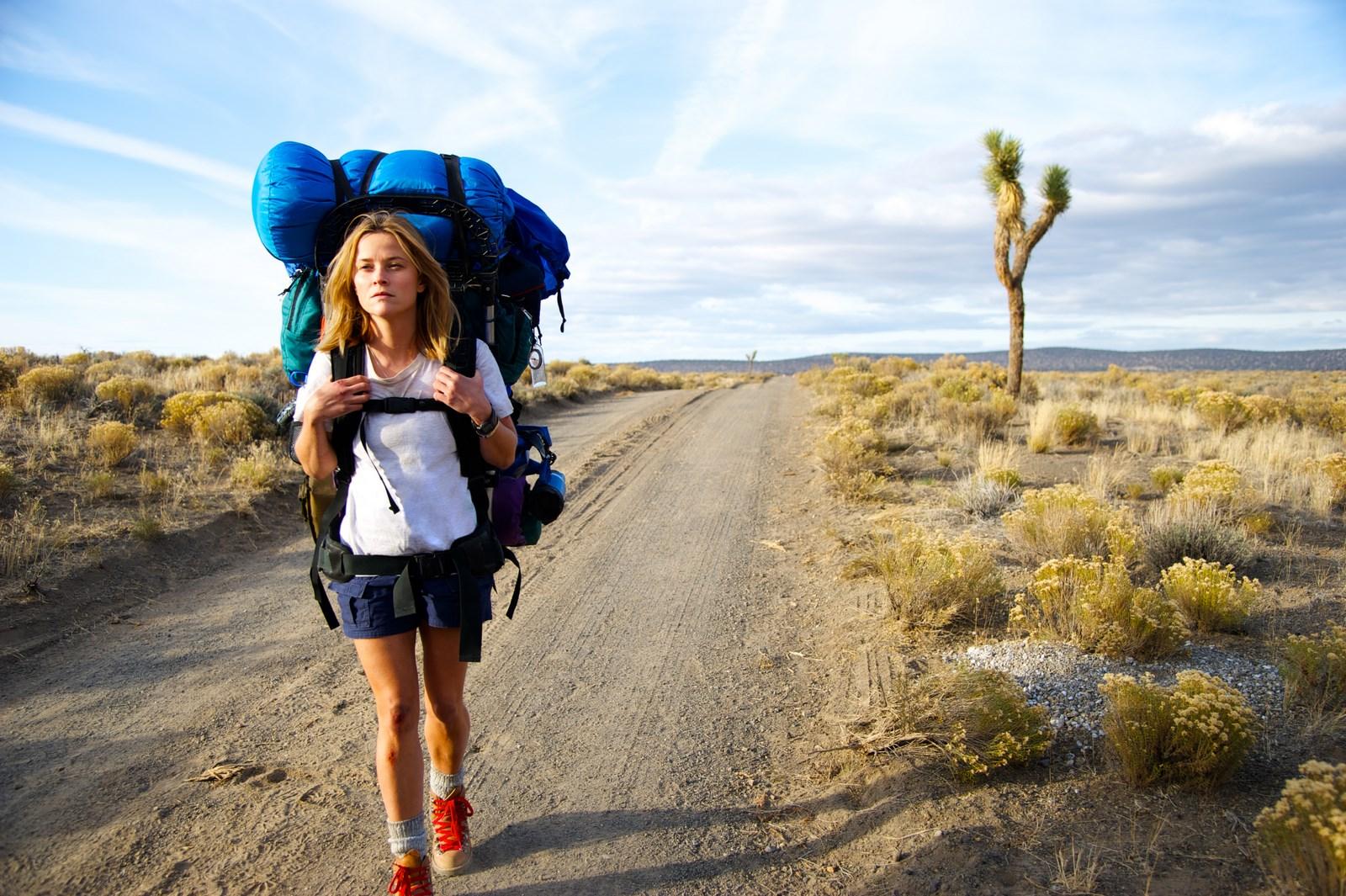 voyage aventure