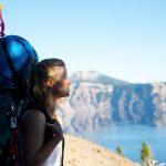 Wild – un parcours initiatique pour apprendre à se connaître