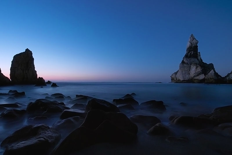 800px-Seascape_after_sunset_denoised[1]
