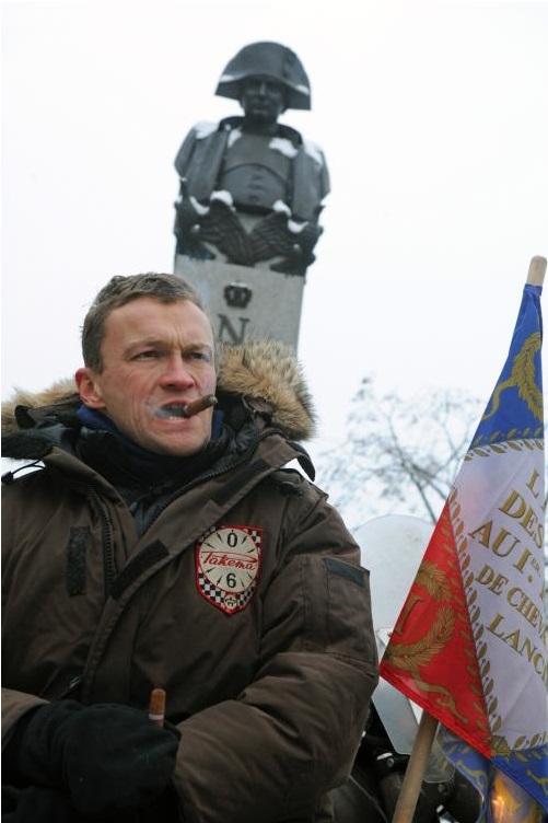 Berezina3