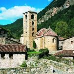 10 destinations secrètes en Europe