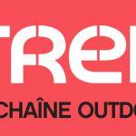 UNE NOUVELLE CHAÎNE TV 100% AVENTURE & OUTDOOR