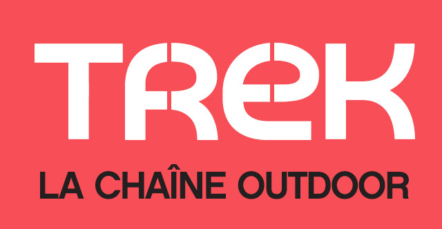 trek-la-chaine-outdoor[1]