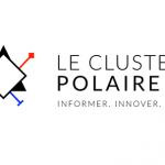 Deux conférences avec le Cluster Polaire pour savoir plus sur l'Arctique et l'Antarctique, les 24 et 25 Mars 2015 à Sciences Po Paris
