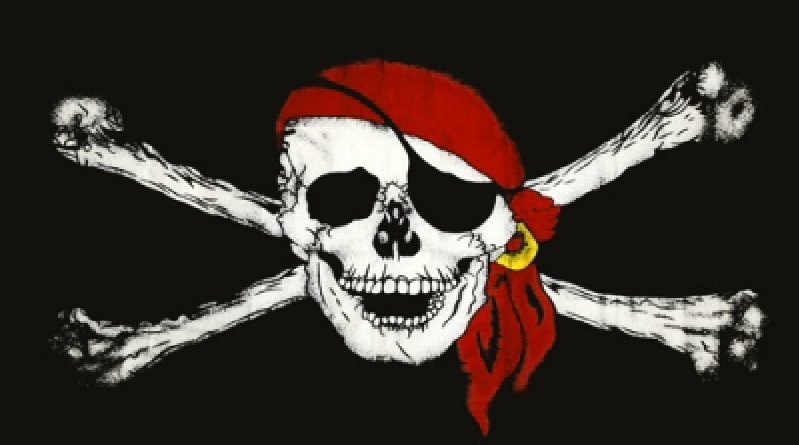loi drone Drapeau-Pirate