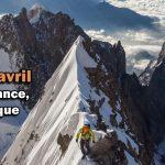 Montagne en Scène revient à partir du 7 avril 2015 pour une tournée en France, Suisse et Belgique
