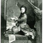 Journée Boréale: autour de maupertuis et d'autres voyageurs français dans le grand nord