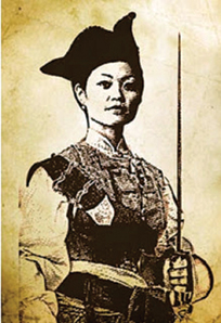 pirates-9-LaiChoiSan(1)[1]