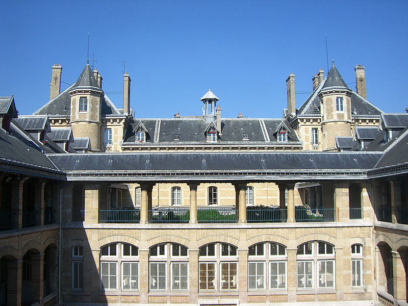 800px-Lycée-Buffon-5[1]