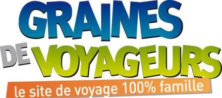 Graines-de-Voyageurs-Logo[1]