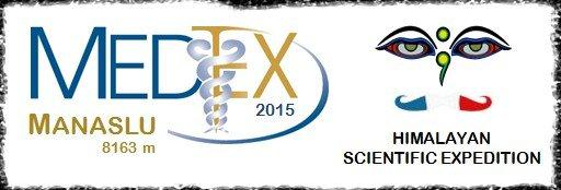 Medex banner