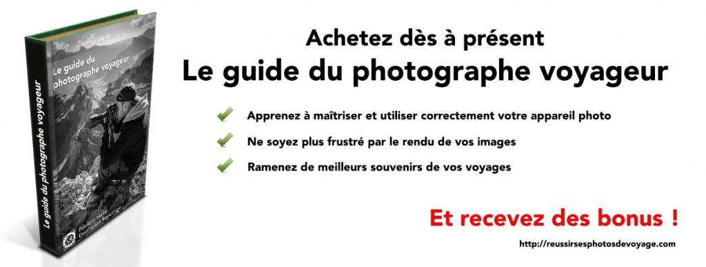 bannière-pub-guide-photographe-voyageur[1]