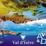 Découvrez la sélection officielle du 19e Festival Aventure & Découverte de Val d'Isère du 20 au 23 avril 2015