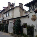 Quartiers et histoires de Paris… à pied : A la rencontre des grands architectes dans le 16e arrondissement