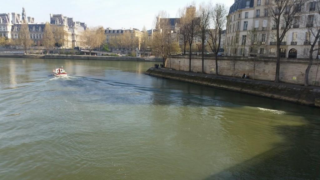 Pont Louis Philippe