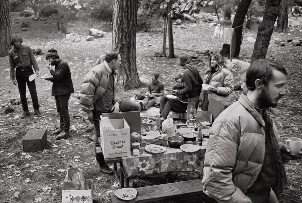 3-Camp-4-1968-ph-Glen-Denny (Copier)