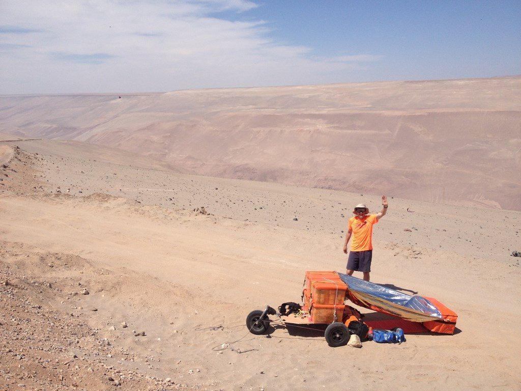 Charles Hedrich, désert d'Atacama (2) (Copier)