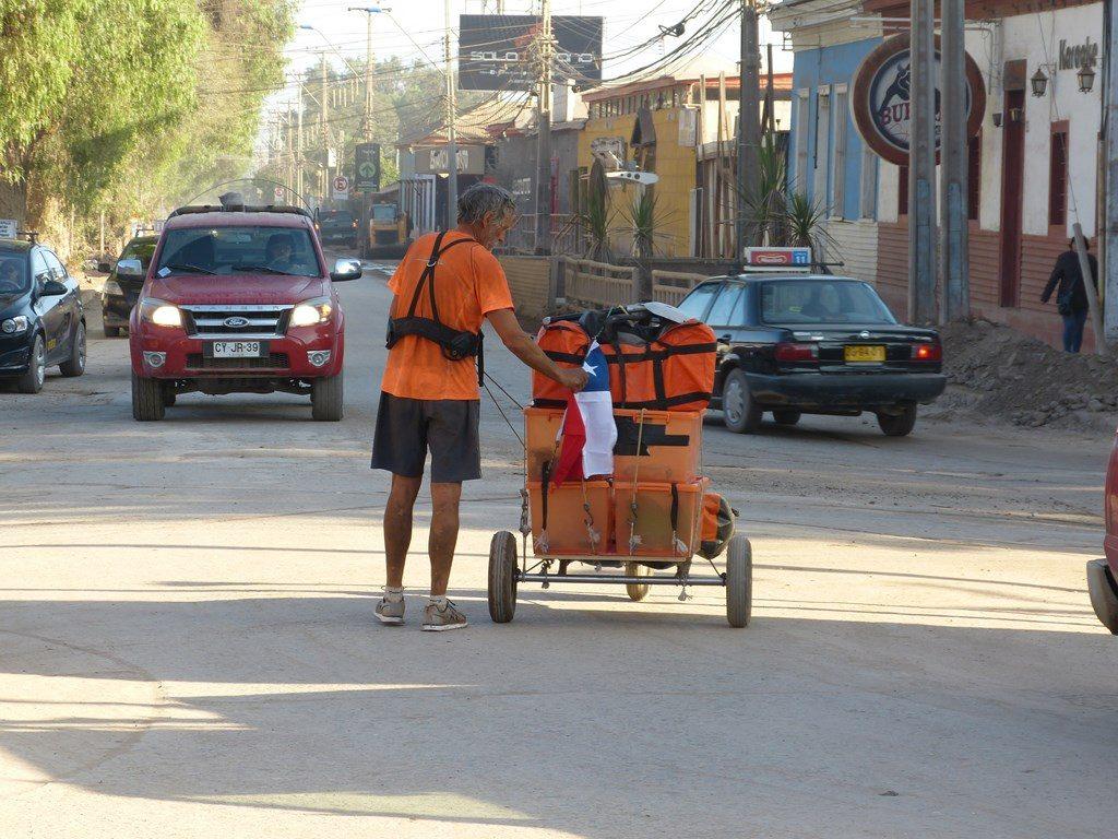 Atacama, Charles Hedrich arrivée 2 (Copier)