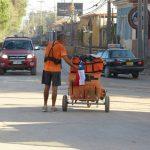 Charles Hedrich : Expédition Atacama 2015 réussie après 32 jours