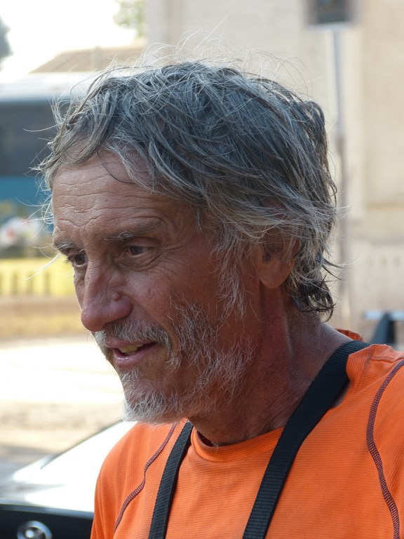 Atacama, Charles Hedrich arrivée, portrait (Copier)