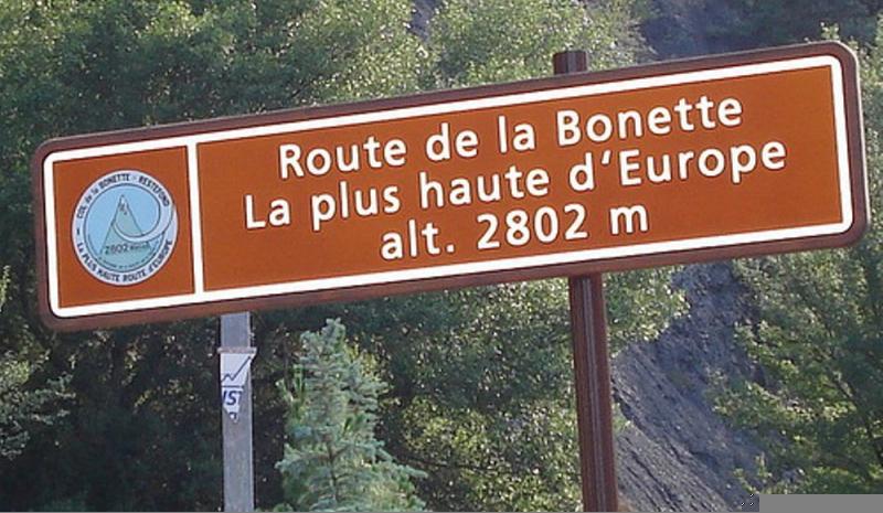 col-de-la-bonette-399fb86[1]