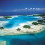 Comment « J'irai à Tahiti » sans me ruiner et découvrir des paysages paradisiaques