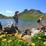 La fête de la Montagne dans toute le France, les 27 et 28 juin 2015