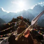 Focus On Nepal : une carte postale de 3 minutes entre Katmandou et l'Everest