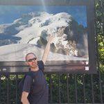 """Les """"Montagnes de France"""" débarquent à Paris du 21 mars au 21 juillet 2015"""