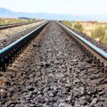 The Silk Road : Nouvelle série mensuelle à suivre sur CNN International
