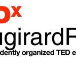 "TEDxVaugirardRoad 2015 : ""Ouvrir l'horizon"", ce sera le mardi 30 Juin 2015"